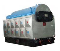 DZG燃煤rb88下载