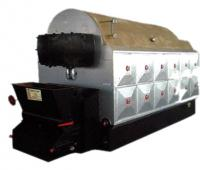 DZL燃煤rb88下载